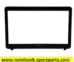 LCD COVER FOR  Toshiba Satellite L650 B SHELL V000210440