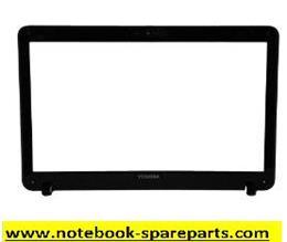 LCD COVER FOR  Toshiba Satellite L650 B SHELL V000210440