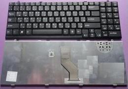 KEYBOARD LG R580 R580 R590 R560 R510 S510