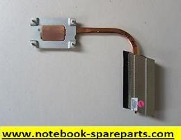 Toshiba Satellite L655 Laptop Heatsink CPU Cooling V000210960