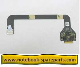 "Trackpad Touchpad Flex Cable for Apple MacBook Pro 15"" A1286, 2009, 2010, 2011, 2012"