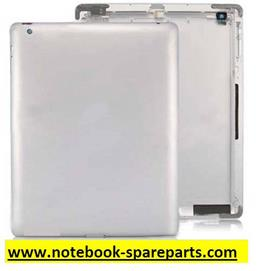 IPAD 3 WIFI back cover housing