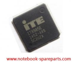 IC CHIP IT8985