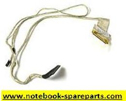 SONY VPC-YB flat cable:50.4KK04.011