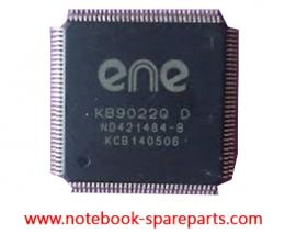 IC CHIP ENE KB9022QD