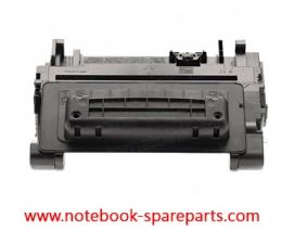 TONER COMPATIBLE FOR HP 90A/64A