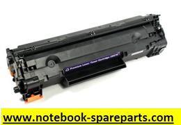Compatible for HP CE278A (78A) Black (Laser Toner)