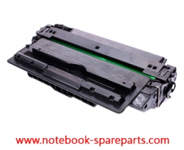 TONER CZ192A 93A 12K FOR HP