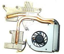 ACER ASPIRE 5738 DZG LAPTOP HEATSINK & COOLING FAN GRADE B