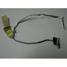 FLAT CABLE HP CQ61 LED  (DD00P6LC000)