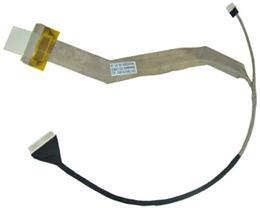 TOSHIBA E100 E105 flat cable 6017B0181401
