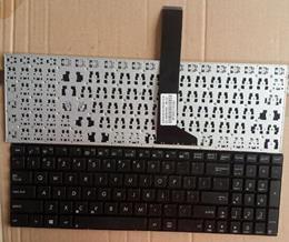 Keyboard ASUS Y581L K550LN X501XI A550C XJ5 X552 X501XE X550VC