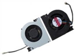 FAN ASUS F5R BFB0705HA