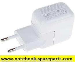 IPAD 4 Plug USB Charge AC Wall charge