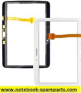 Samsung Galaxy Tab 3 10.1 P5200 Digitizer Touch Screen