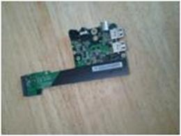 SAMSUNG X30 USB Board