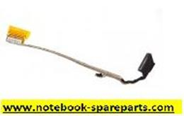 Samsung 530U4B 530U4C flat cable: BA39-01213A