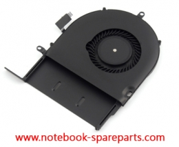 CPU Fan For Apple Macbook Pro 13'' Retina A1502