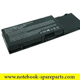 Dell Precision M6400 M6500  8M039