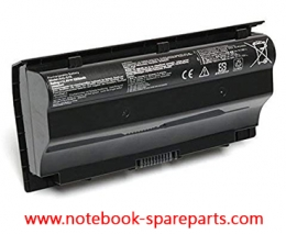 NCTS A32-M70 A41-M70 A42-M70 L082036 Laptop Battery