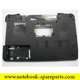 Toshiba Satellite A660 A660D A665 A665D Bottom Case K000106400 AP0CX000250 D SHELL