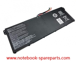 AC14B18J New Laptop Battery for Acer Aspire ES1-511 ES1-512 Aspire E3-111 E3-112