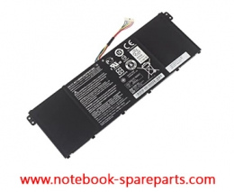 Battery for Acer AC14B8K-4S1P Compatible with Acer Aspire 5 A515-41G-18Z3