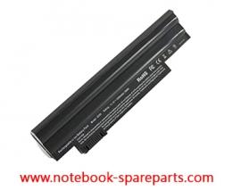 AL10A31 Laptop Battery for Acer Aspire One D255 D257 D260 522 722 Al10a31 Al10b31 Al10g31