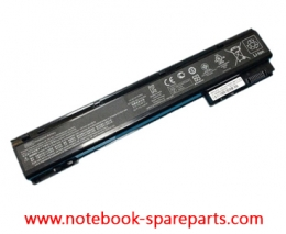 HP AR08 Battery for ZBook 15 and 17