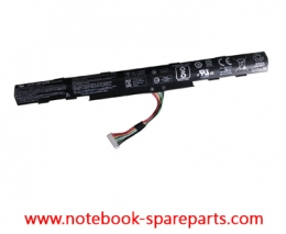 AS16A5K Battery Compatible with Acer Aspire E5-475G 523G 553G 573G 575G 774G AS16A7K Series