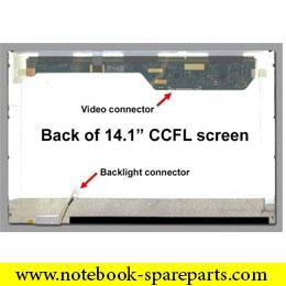 """LCD SCREEN 14.1"""""""