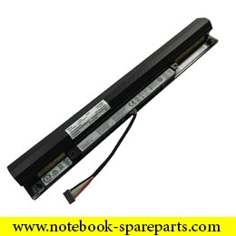 L15M4A01 L15L4A01 Battery For Lenovo Ideapad 100 80QQ