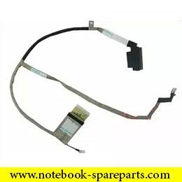 FLAT HP DV5-2000 MODEL:6017B0262401