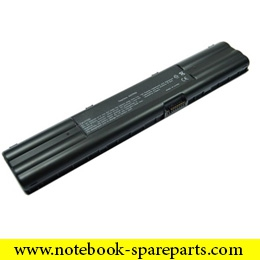BATTERY ASUS ASUS A32-A6 // A32-A3