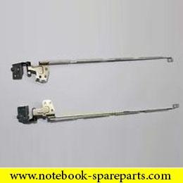 DELL Inspiron M4010 N4030 N4020 14V 14R LCD Hinge 34.4EK02.XXX 34.4EK01
