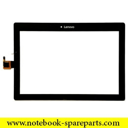 TOUCH SCREEN FOR TABLET LENOVO Tab 3 TB-A103F