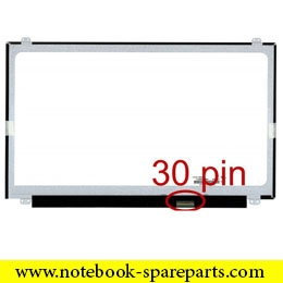 "LED 14.0"" SLIM 30 PIN MODEL:B140XTN03"