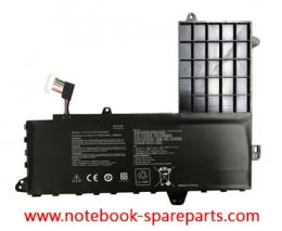 Battery for Asus VivoBook E402S B21N1505