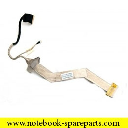FLAT CABLE TOSHIBA  L355 MODEL:6017B0147501