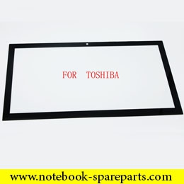 "Toshiba S50-C 15.6"" TOUCH SCREEN"