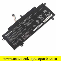 TOSHIBA PA5149 6 CELL BATTERY