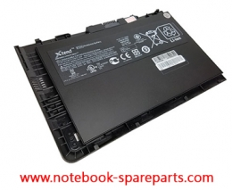 HP BT04XL Battery for EliteBook Folio 9470 9470m 9480