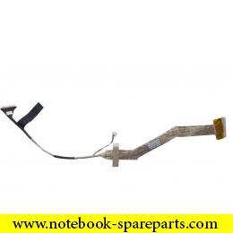 FLAT TOSHIBA  A305 MODEL:6017B0147901