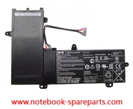 Asus C21N1504 Transformer Book Flip TP200SA 38Wh Replacement Battery
