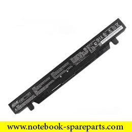 ASUS GL552J ZX50 A41N1424 15V 2200MAH Laptop Battery