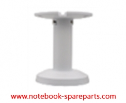 CEILING MOUNT FOR NCTS-IP406