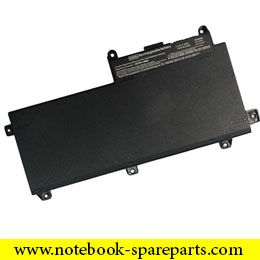 NCTS CI03 Battery for HP ProBook 640 645 650 655 G2 Serie HSTNN-UB6Q 801554-001