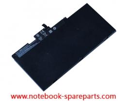 CS03 CS03XL Battery For HP Elitebook 745 755 840 848 850 G3 HSTNN-UB6S HSTNN-IB6Y