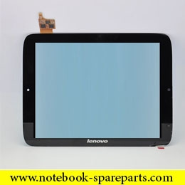 "TOUCH LENOVO TABLET 10"" S6000"