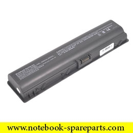 NCTS BATTERY DV2000